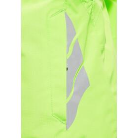 Endura Luminite DL Femme, neon green